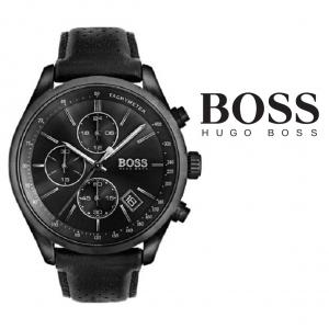Relógio Hugo Boss®1513474 - PORTES GRÁTIS