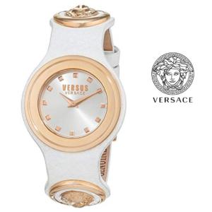 Relógio Versace® SCG060016 - PORTES GRÁTIS