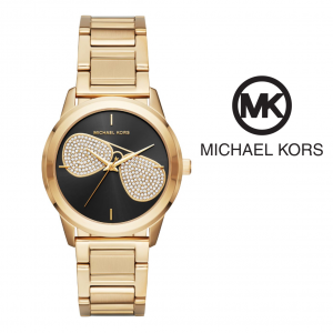 Watch Michael Kors® MK3647