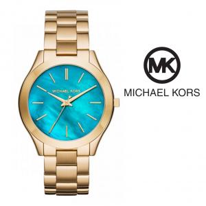 Relógio Michael Kors® MK3492 - PORTES GRÁTIS