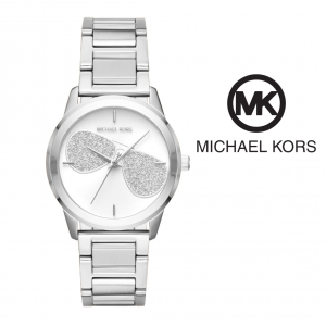 Watch Michael Kors® MK3672