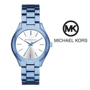 Watch Michael Kors® MK3674