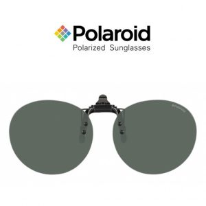 Polaroid® Lentes Polarizadas PLD 0008/C-ON DL5 53