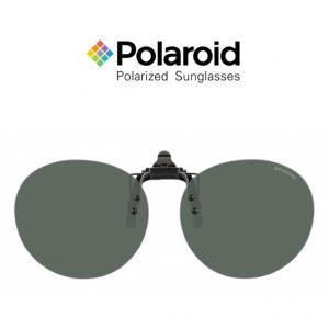Polaroid® Lentes Polarizadas PLD 0008/C-ON DL5 53