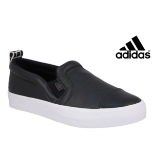 Adidas® Sapatilhas Honey Slip On Black