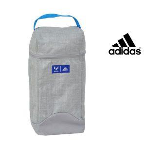 Adidas® Saco de Desporto Messi