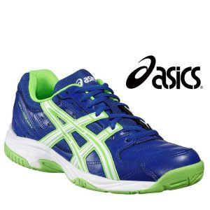 Asics® Sapatilhas C336Y - Tamanho 36