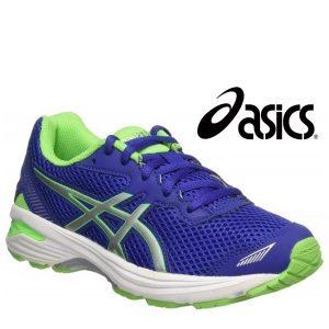 Asics® Sapatilhas C619N - Tamanho 36