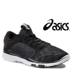Asics® Sapatilhas S752N - Tamanho 38,5