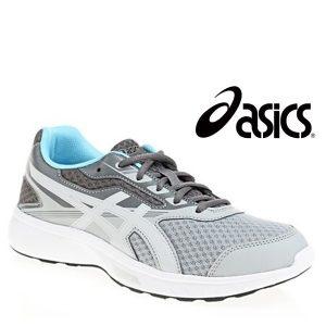 Asics® Sapatilhas T791N | Tamanho 38