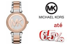 Watches - Michael Kors®
