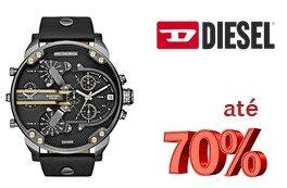 Relógios - Diesel®