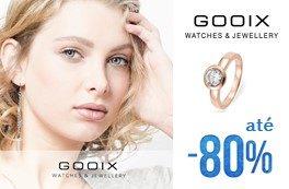 Joalharia - Gooix®