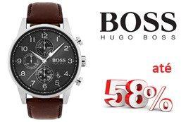 Montres - Hugo Boss®