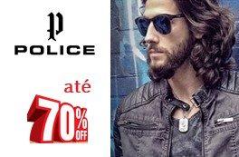 Bijouterie - Police®