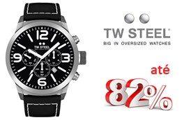 Relógios - TW STEEL®