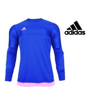 Adidas® Goalkeeper Sweater Entry 15 | Climalite® Technology