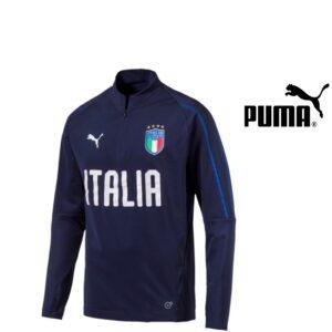 Puma® Camisola Oficial Federação Italiana de Futebol