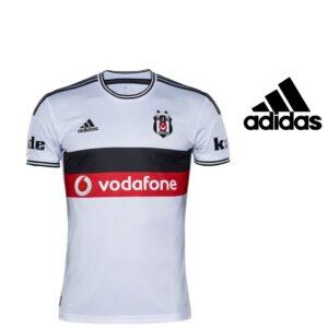 Adidas® Camisola Besiktas Oficial BJK 14 | Tecnologia Climacool®