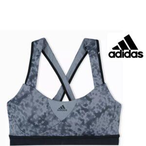 Adidas® Sutiã de Desporto Q4 Series Supernova