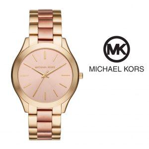 Relógio Michael Kors® MK3493 - PORTES GRÁTIS