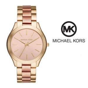 Watch Michael Kors® MK3493