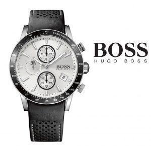 Relógio Hugo Boss® 1513403