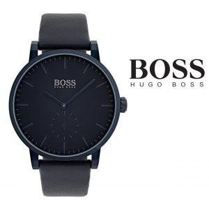 Relógio Hugo Boss® 1513502
