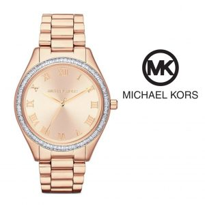 Relógio Michael Kors® MK3245
