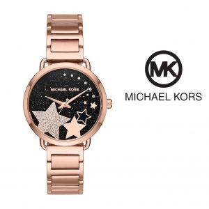 Relógio Michael Kors® MK3795