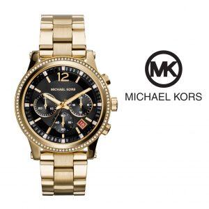 Relógio Michael Kors® MK6063