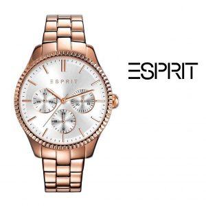 Relógio Esprit® ES108942003