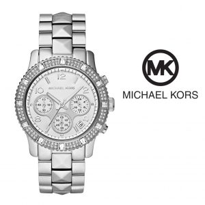 Relógio Michael Kors® MK5431