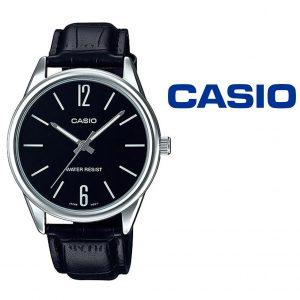 Relógio Casio® MTP-V005L-1B