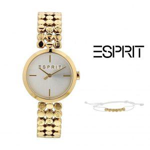 Relógio Esprit® ES1L018M0035 | Oferta Pulseira