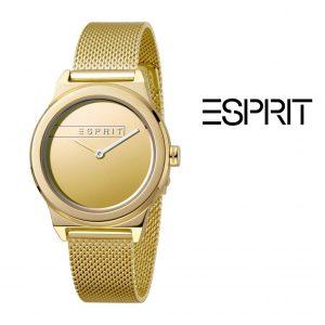 Relógio Esprit® ES1L019M0085
