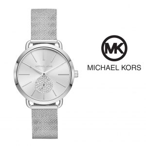 Relógio Michael Kors® MK3843