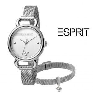 Relógio Esprit® ES1L023M0035   Oferta Pulseira