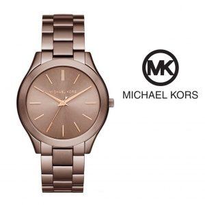 Relógio Michael Kors® MK3418 - PORTES GRÁTIS