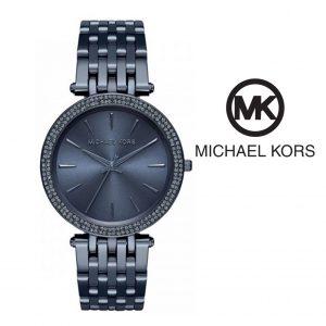 Relógio Michael Kors® MK3417