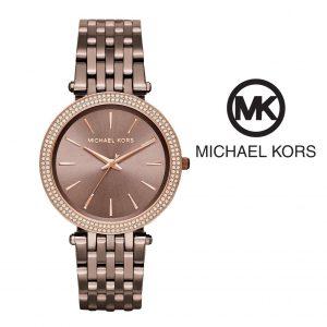 Relógio Michael Kors® MK3416