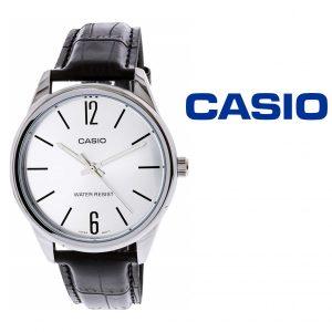 Relógio Casio® MTPV005L-7B