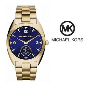 Watch Michael Kors® MK3345