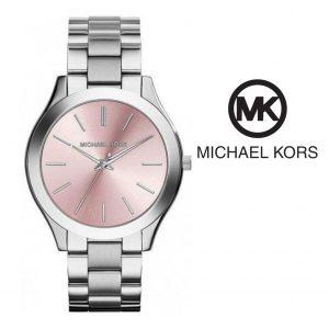 Relógio Michael Kors® MK3380 - PORTES GRÁTIS