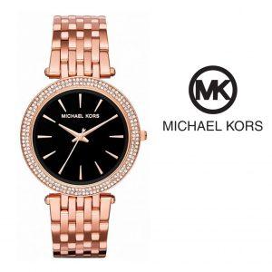 Watch Michael Kors® MK3402