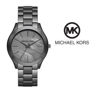 Watch Michael Kors® MK3413