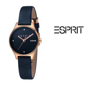Relógio Esprit® ES1L054L0045