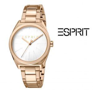 Relógio Esprit® ES1L056M0065