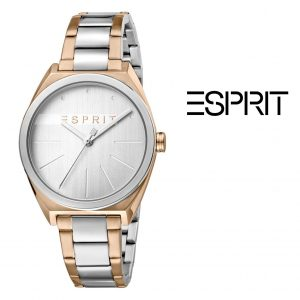 Relógio Esprit® ES1L056M0085