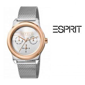 Relógio Esprit® ES1L077M0085